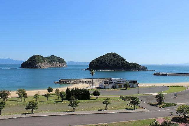 2013.10.12結の浜6