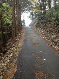 2012.12.26 長崎街道 002