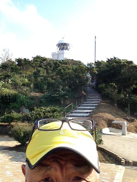 2013.11.04 伊王島灯台4