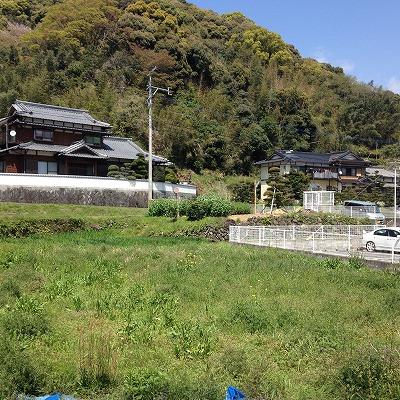 みのる農園1