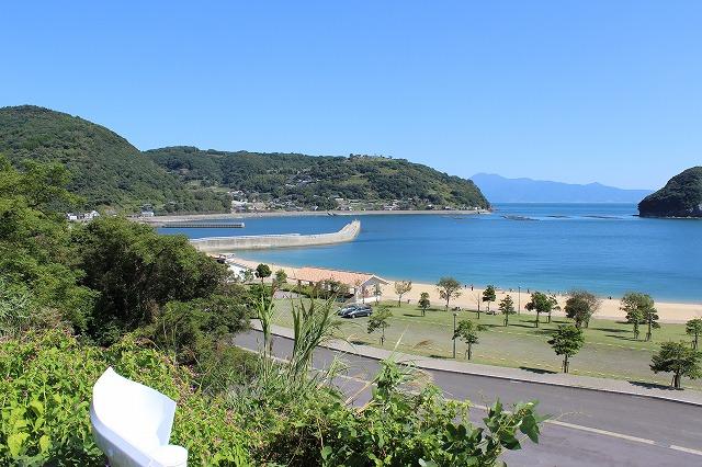 2013.10.12結の浜8