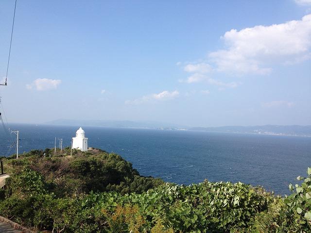 2013.11.04 伊王島灯台3