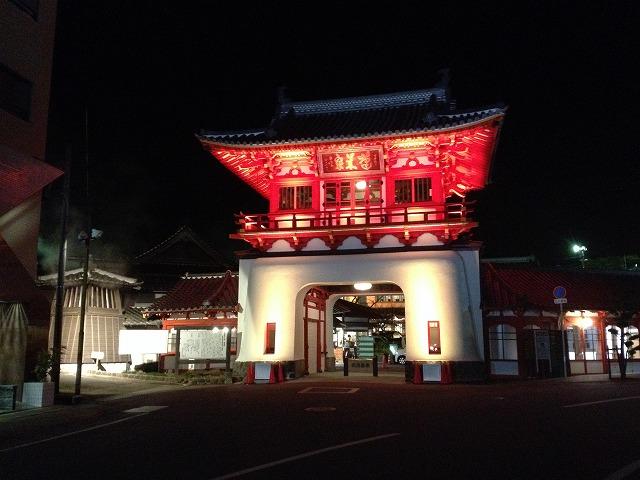 2013.12.23 武雄温泉 002
