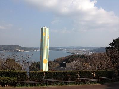 2013.1.8 伊木力回りLSD 006