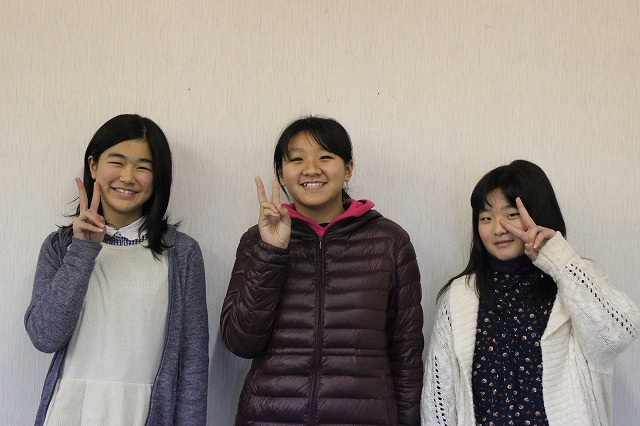 2014.02.01  プレジデントコースの仲間たち 004