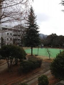 2012.12.23 長崎日大 きのふ・けふ・あす 004