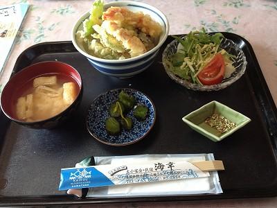 2013.3.31 ロータリー写真部活動その1 003