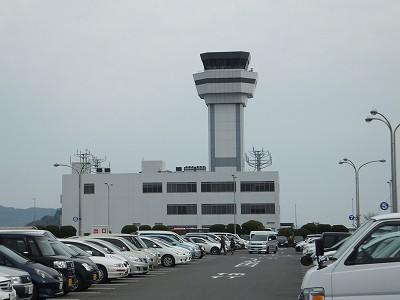 2013.4.5 長崎空港 009