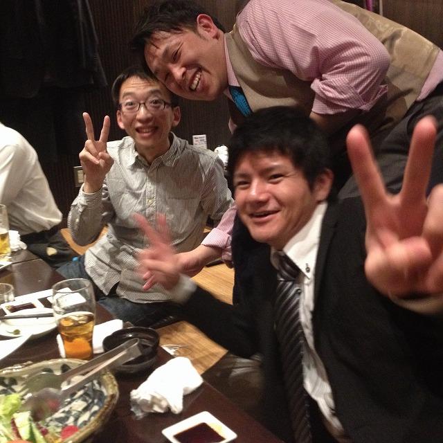 2014.02.21 ながプロ懇親会 007